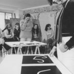 04.-liceo-artistico-santa-maria-c.v.,1993